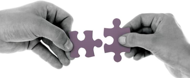 La Conexión entre el Sistema Inmunológico y Nervioso