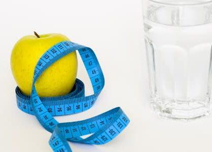 ¡Las dietas no funcionan!