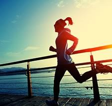 reducir el estrés en tu vida